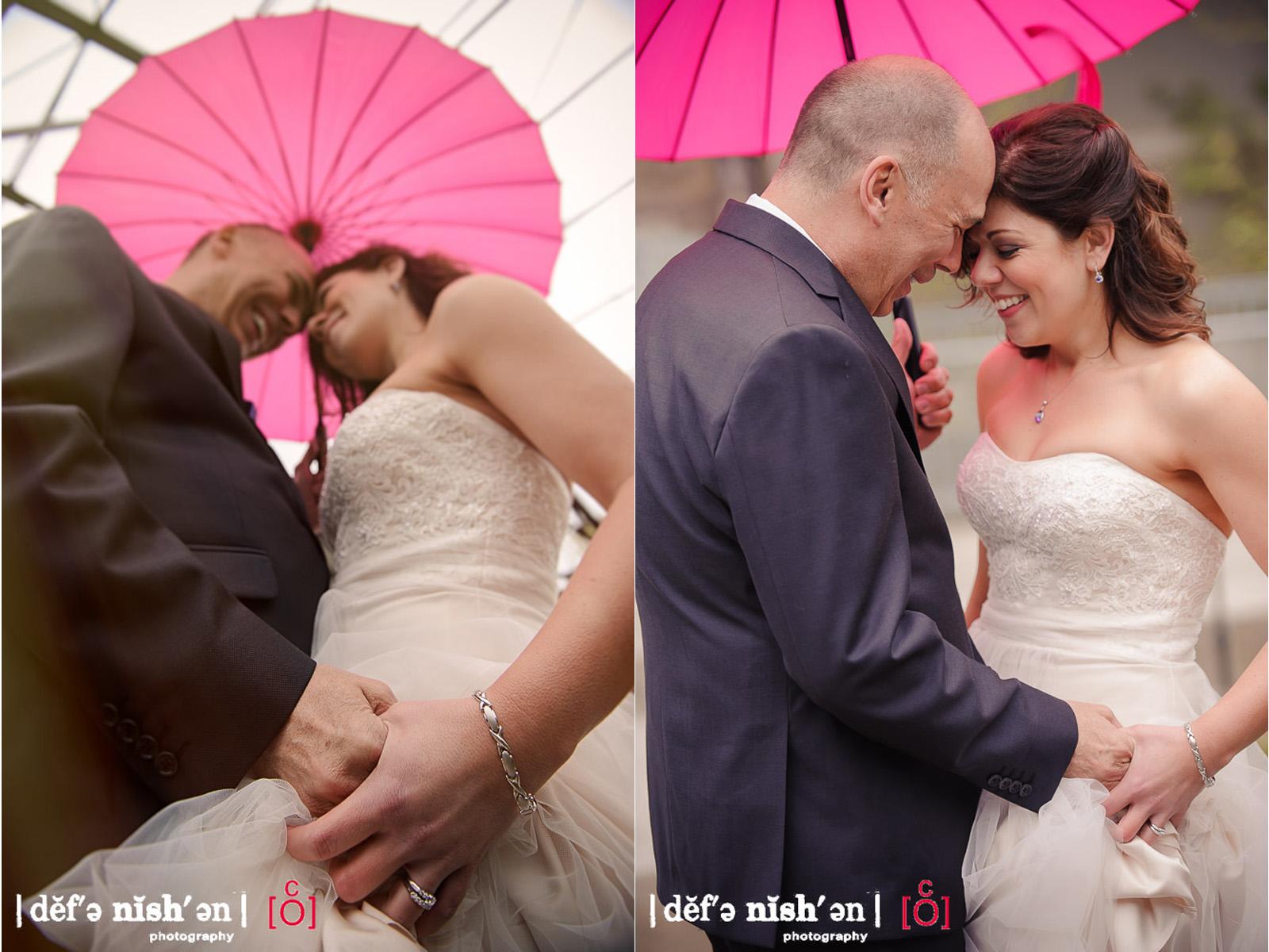 Definition Photography Weddings Globe Danforth-1014.jpg