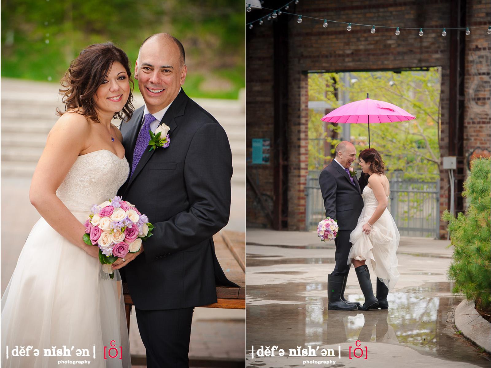 Definition Photography Weddings Globe Danforth-1013.jpg