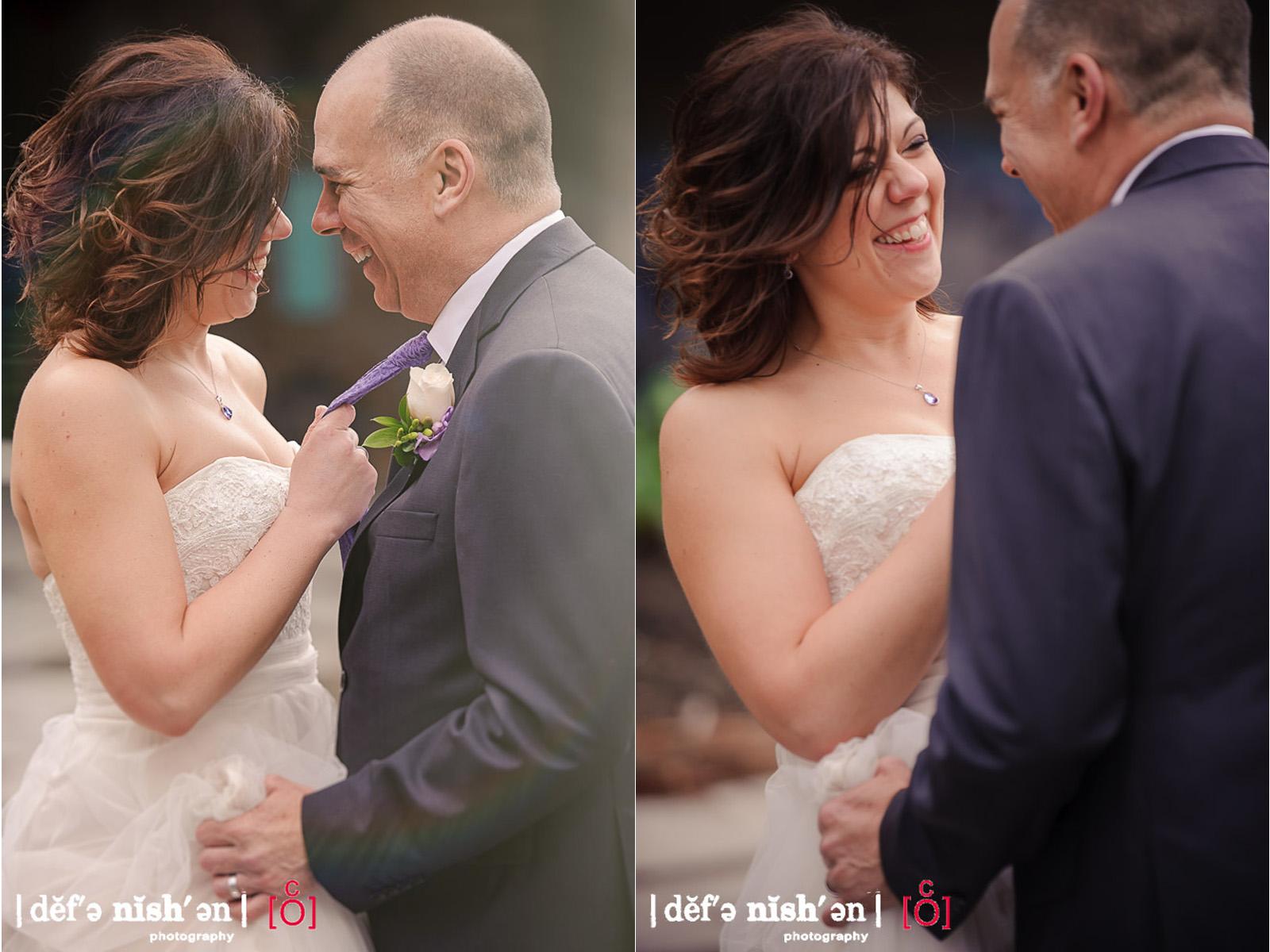 Definition Photography Weddings Globe Danforth-1016.jpg