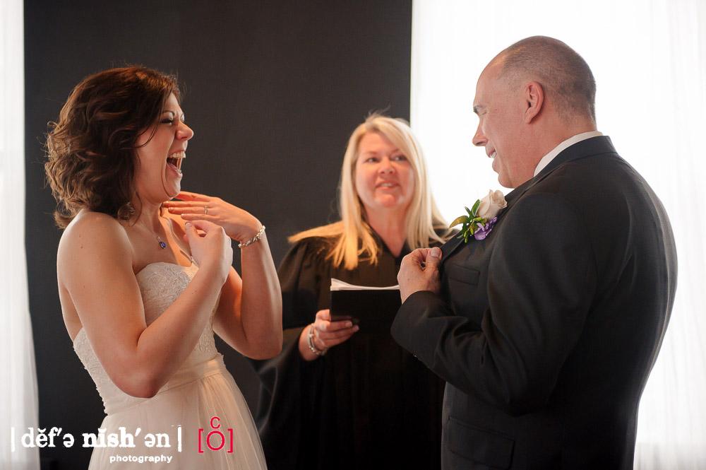 Definition Photography Weddings Globe Danforth-1022.jpg