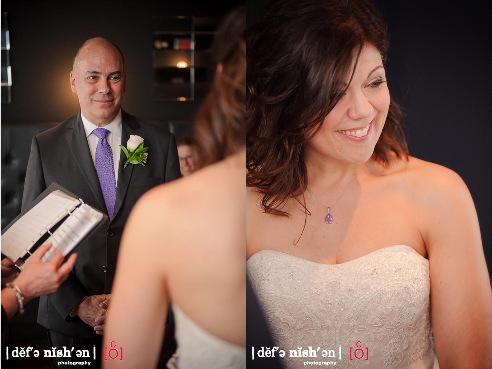 Definition Photography Weddings Globe Danforth-1021.jpg