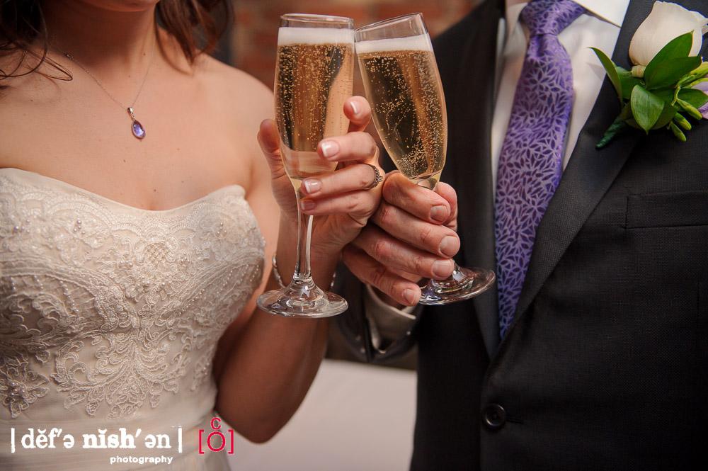 Definition Photography Weddings Globe Danforth-1025.jpg