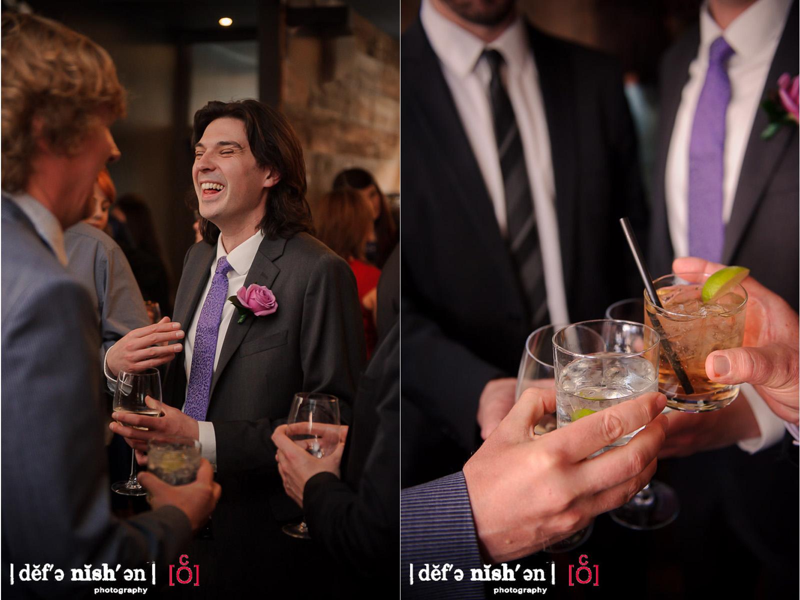 Definition Photography Weddings Globe Danforth-1029.jpg