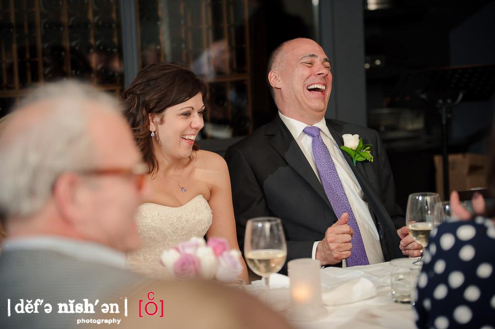 Definition Photography Weddings Globe Danforth-1032.jpg