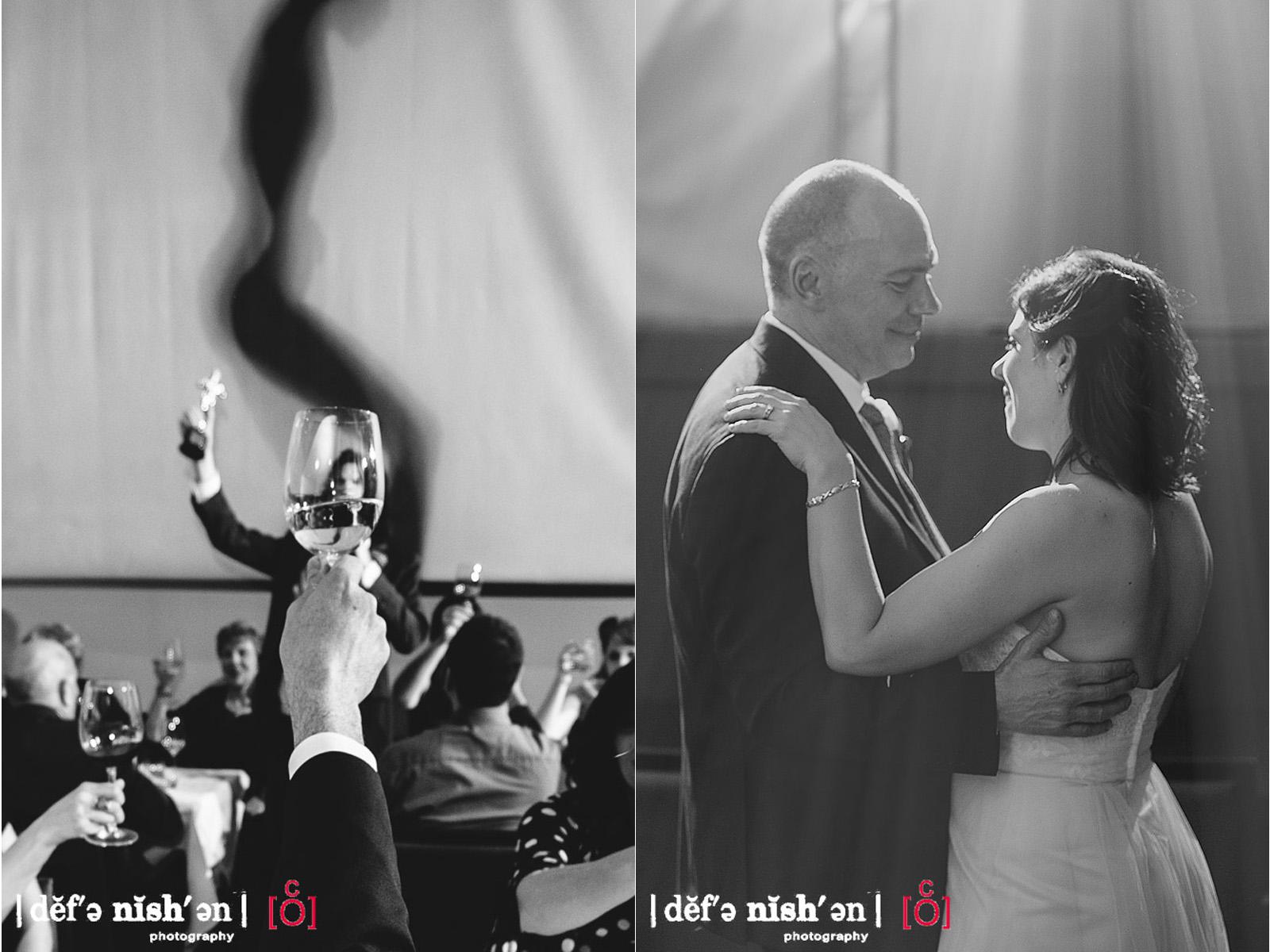 Definition Photography Weddings Globe Danforth-1033.jpg