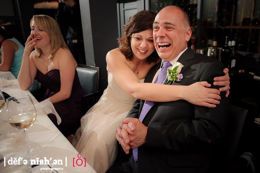 Definition Photography Weddings Globe Danforth-1036.jpg