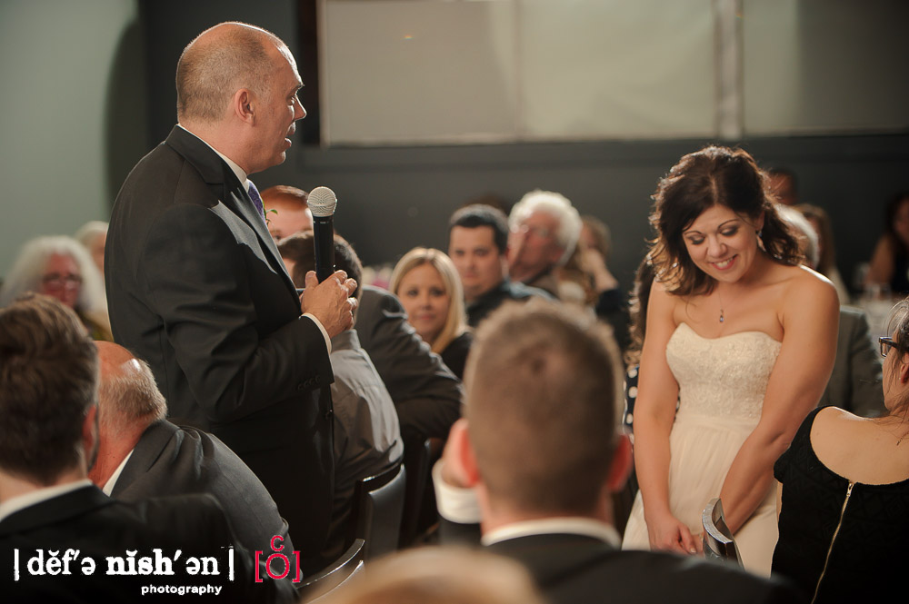 Definition Photography Weddings Globe Danforth-1038.jpg