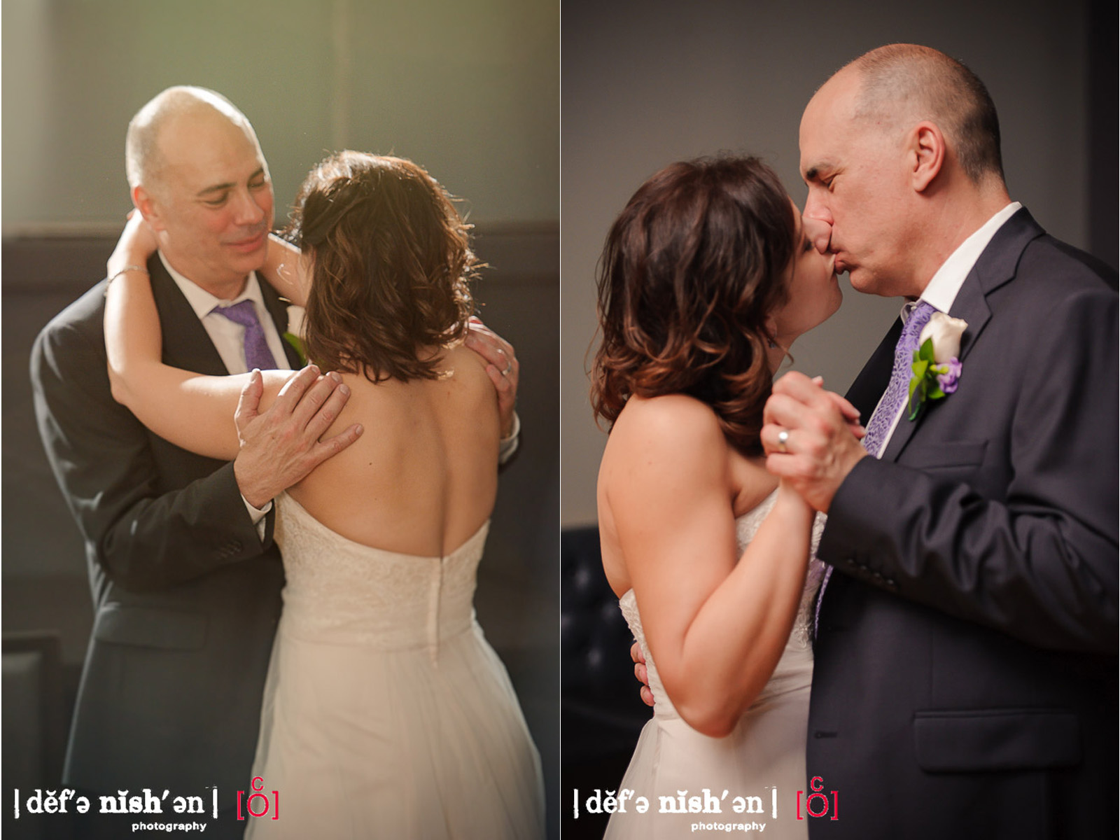 Definition Photography Weddings Globe Danforth-1043-Edit.jpg