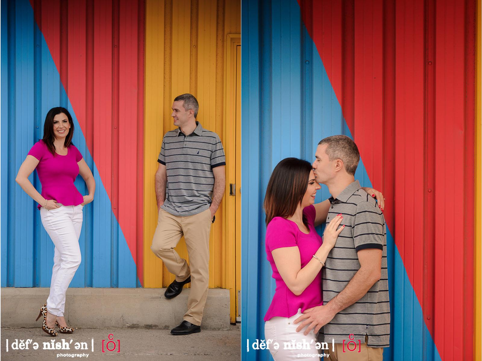 definition photography liberty village (8).jpg