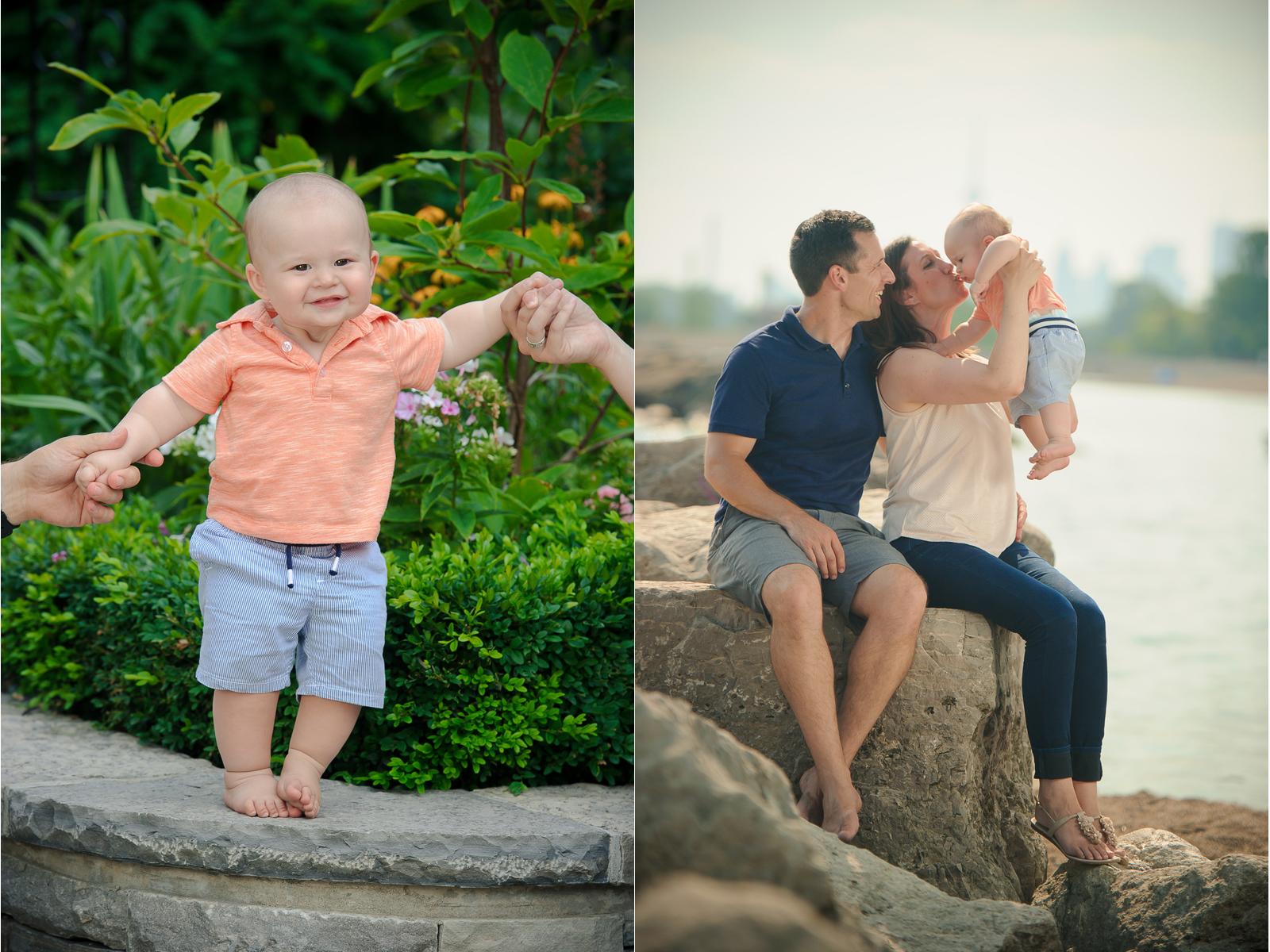 2016_08_10-Ryan, Sarah + Benson-1102.jpg