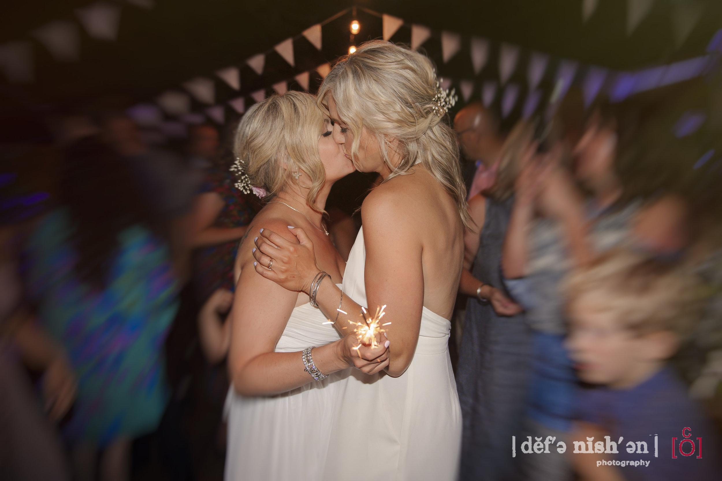definition photography blog-1081.jpg