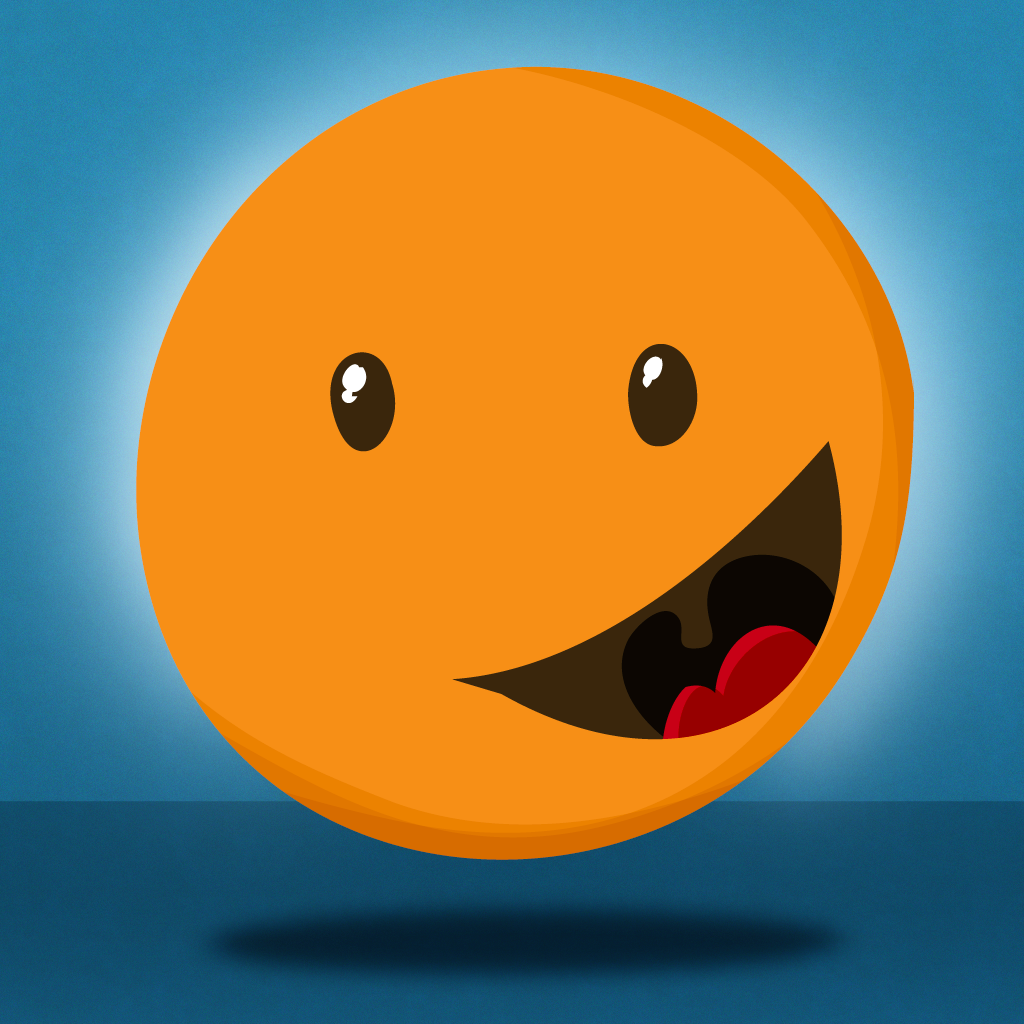 7lw_icon_1024.png