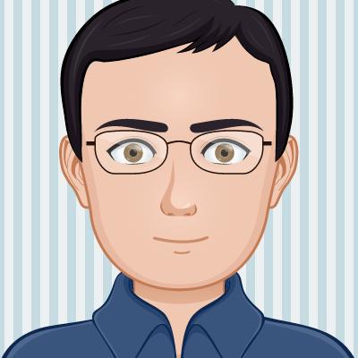 Joe J. Editorial Leader / Boy Wonder