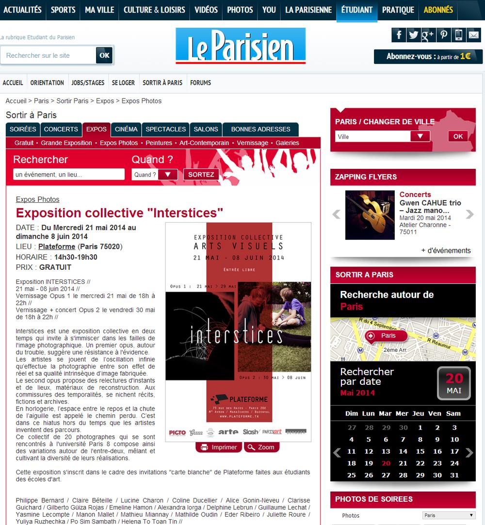 Le+parisien.jpg