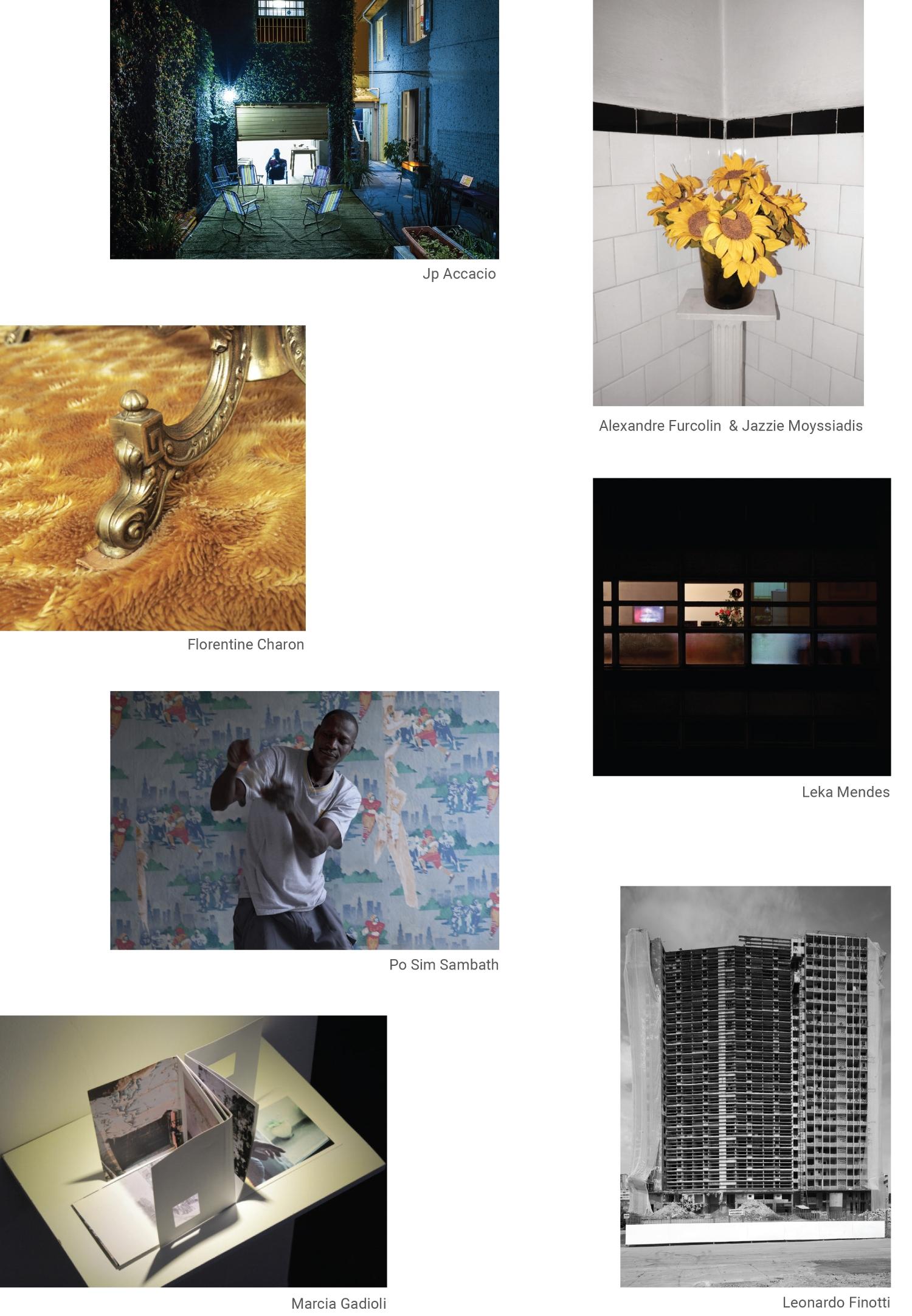 Esquina#2_A ilusao_da-casa_press_divulgaçao-3.jpg