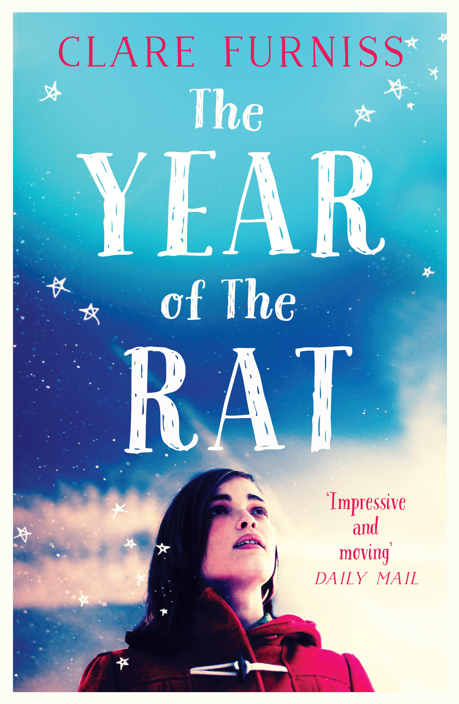 The Year of the Rat.jpg