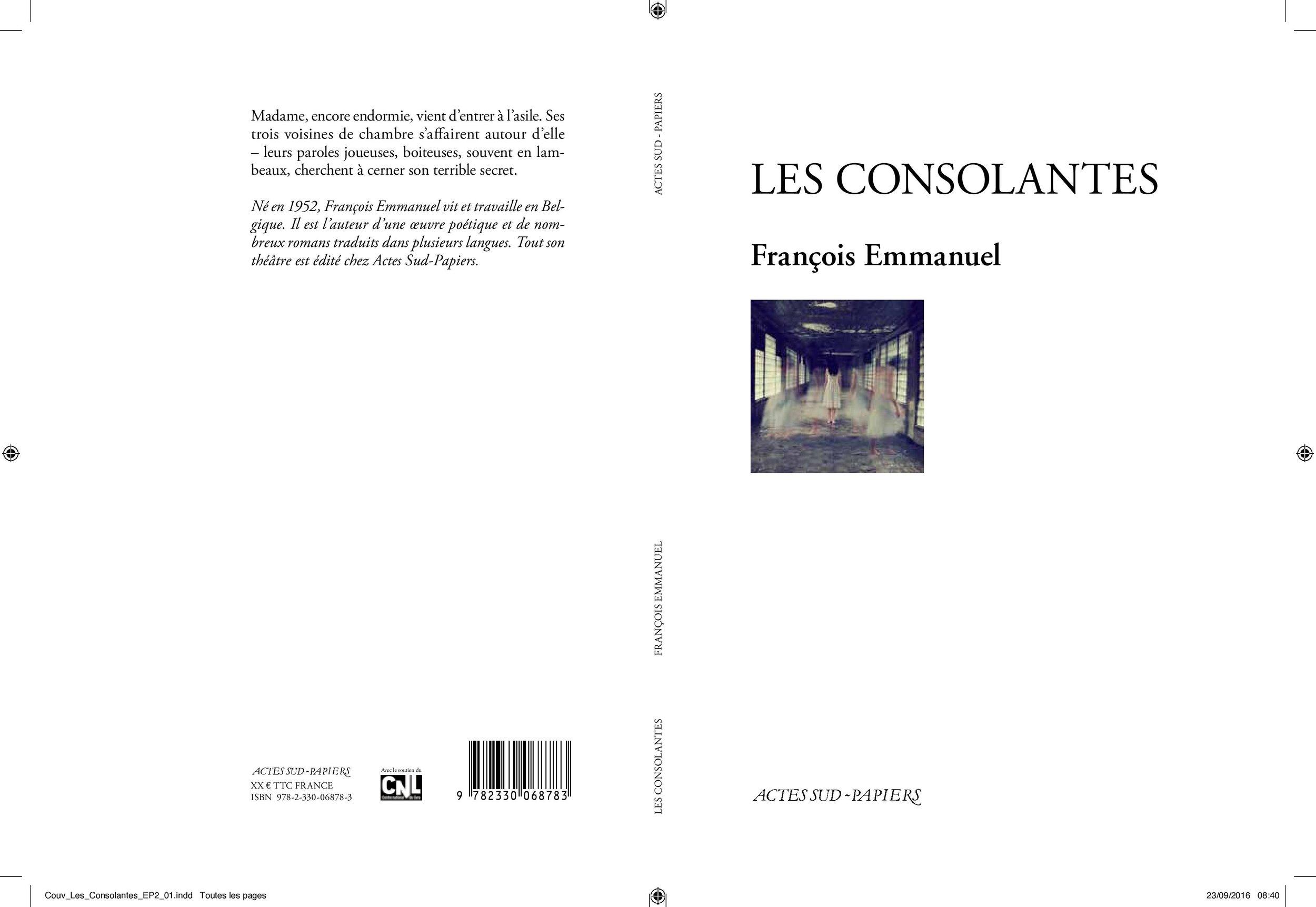 Couv_Les_Consolantes_EP2_01-page-001.jpg
