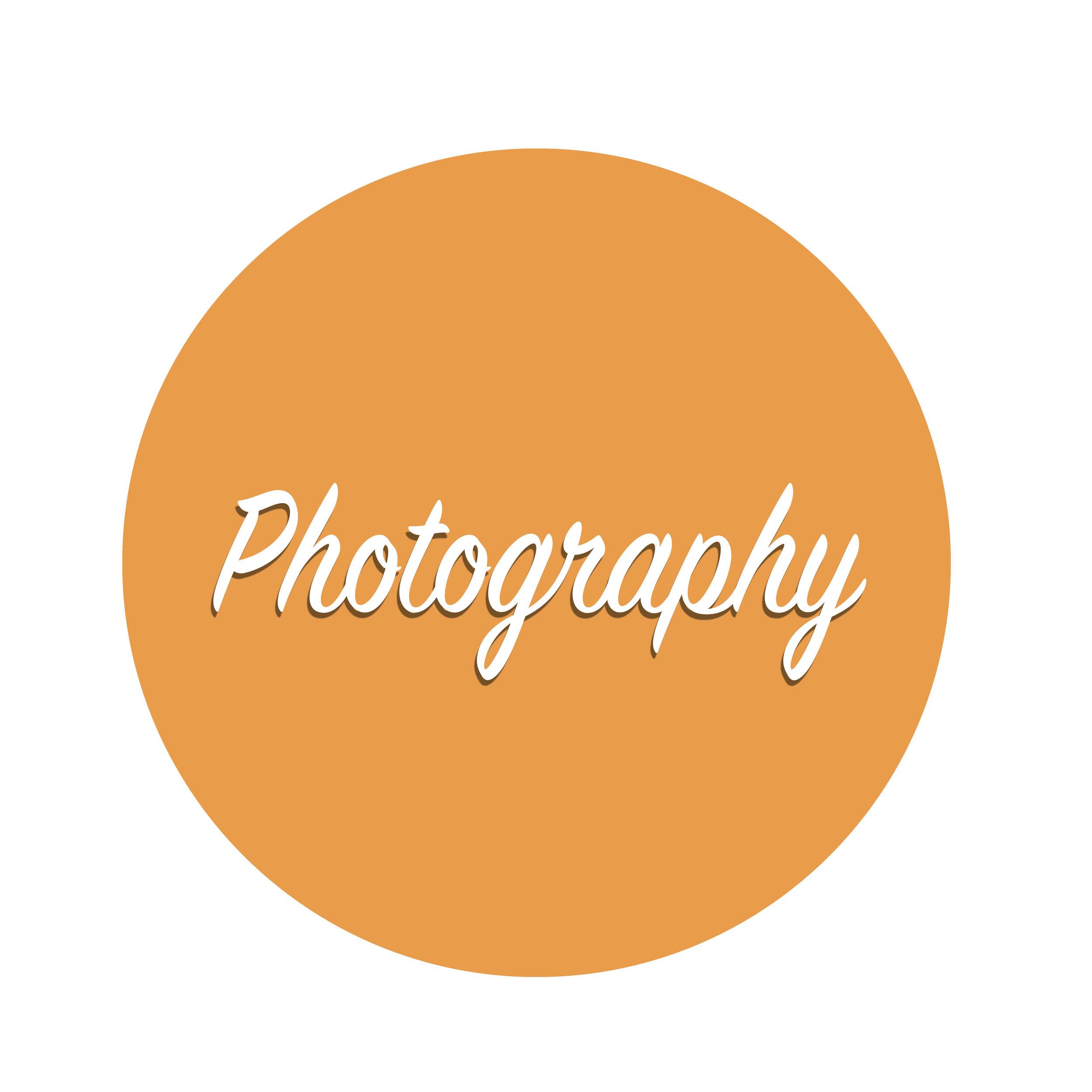 photography.jpg