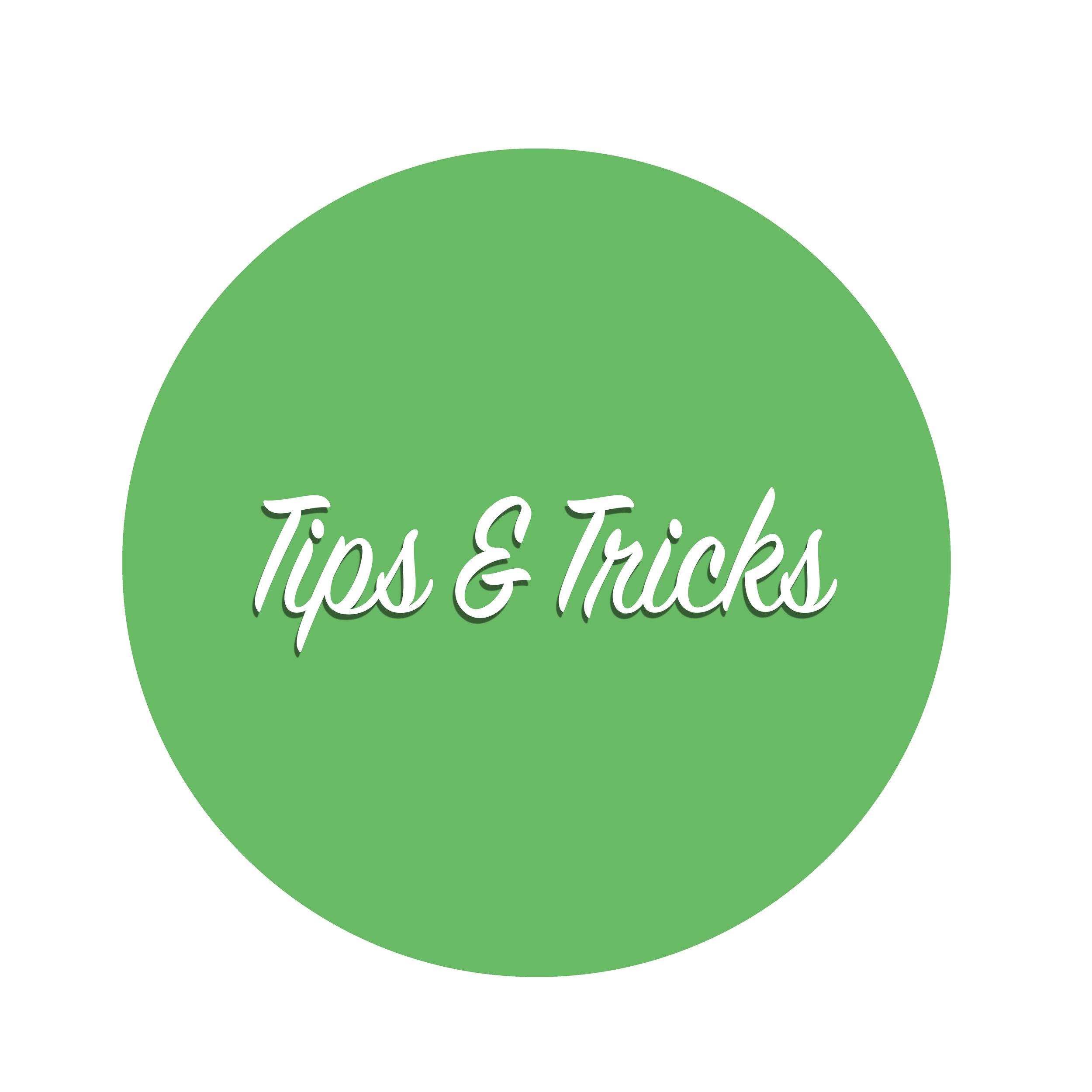 tips and tricks.jpg
