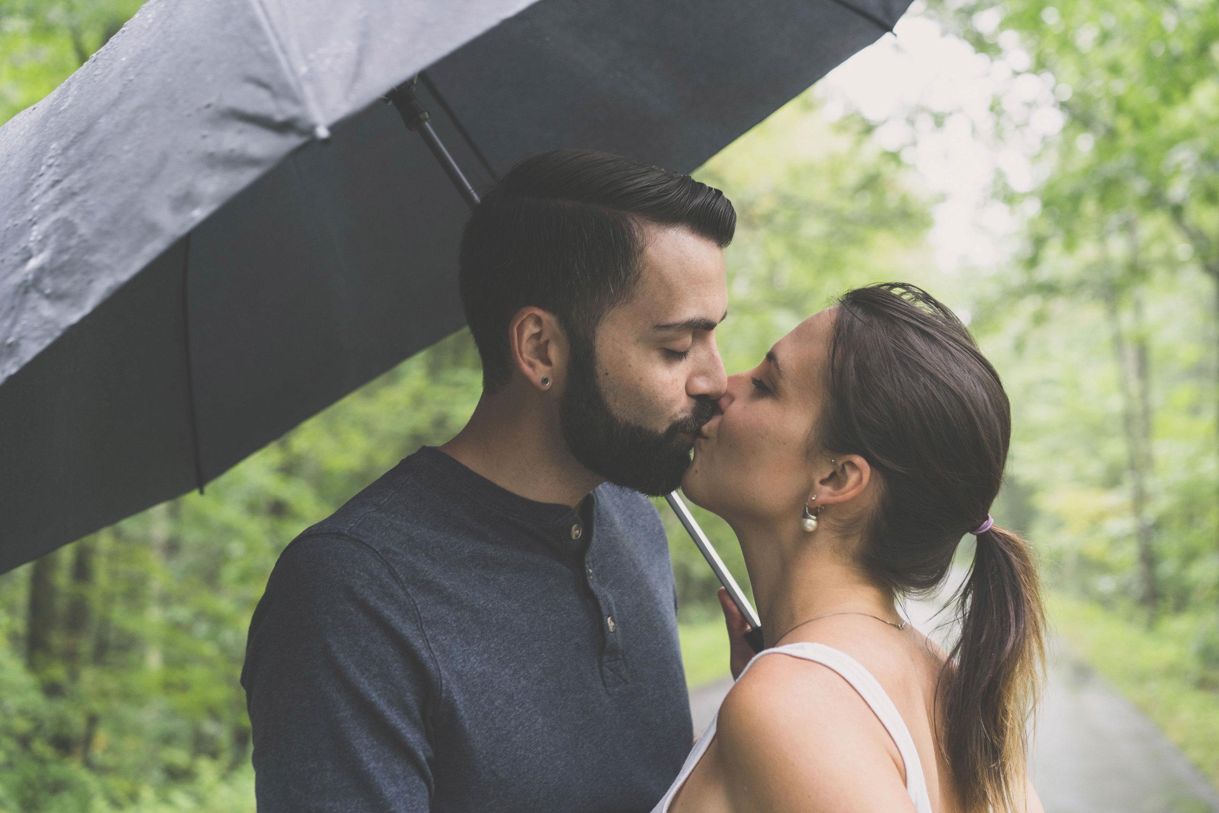 Emily & Ryan Engaged!-66.jpg