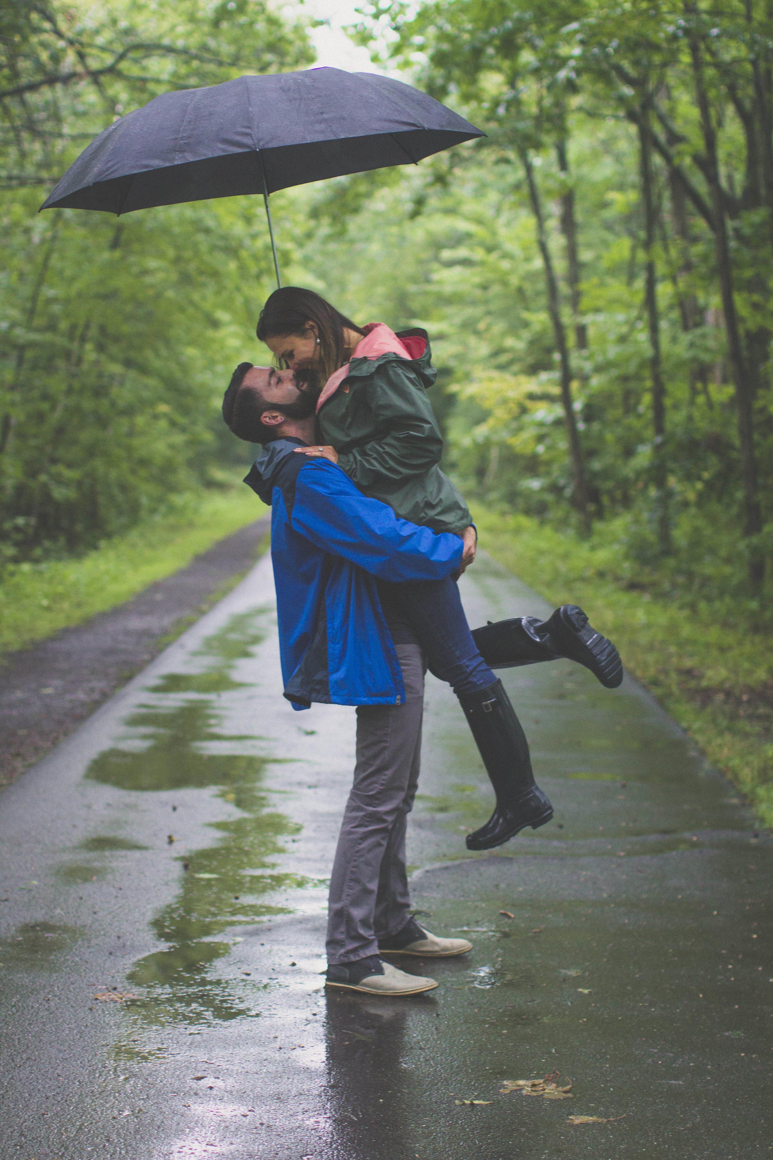 Emily & Ryan Engaged!-30.jpg