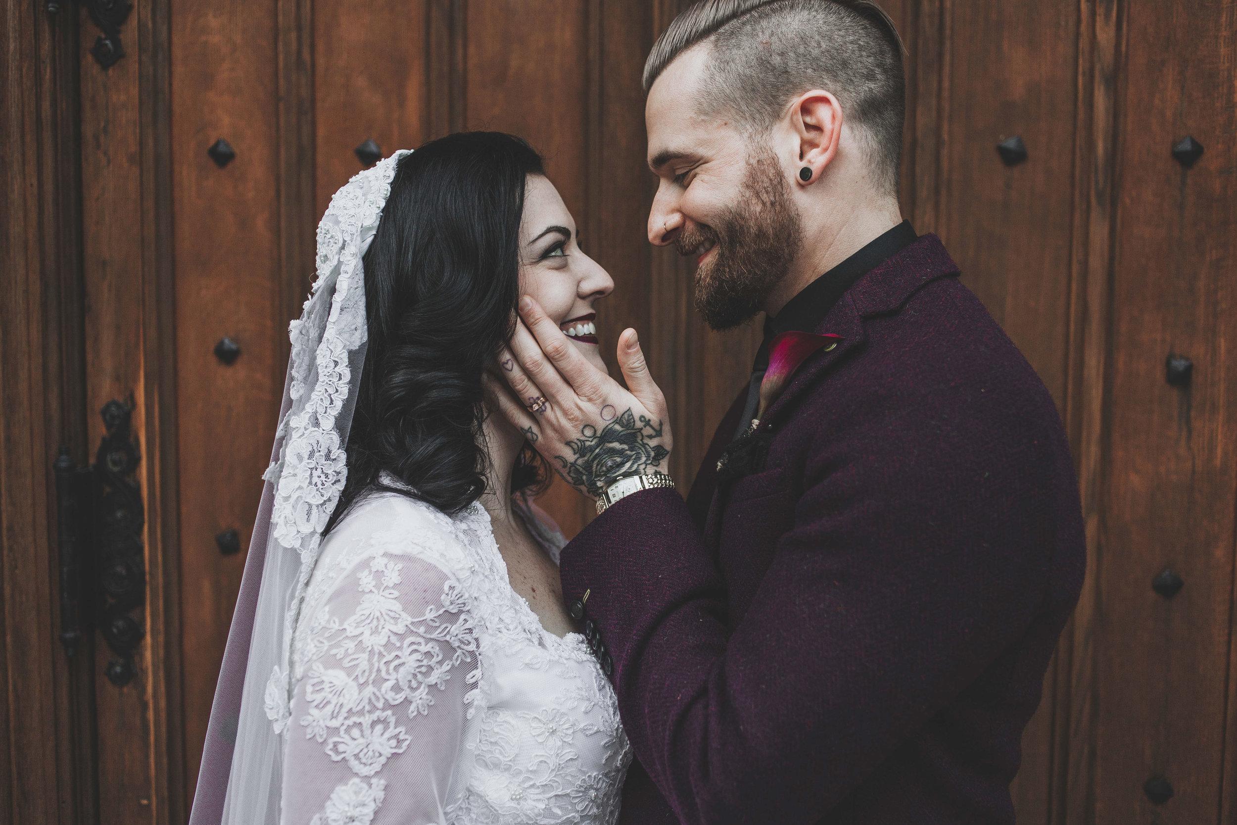 Clement & Norris Wedding-382.jpg