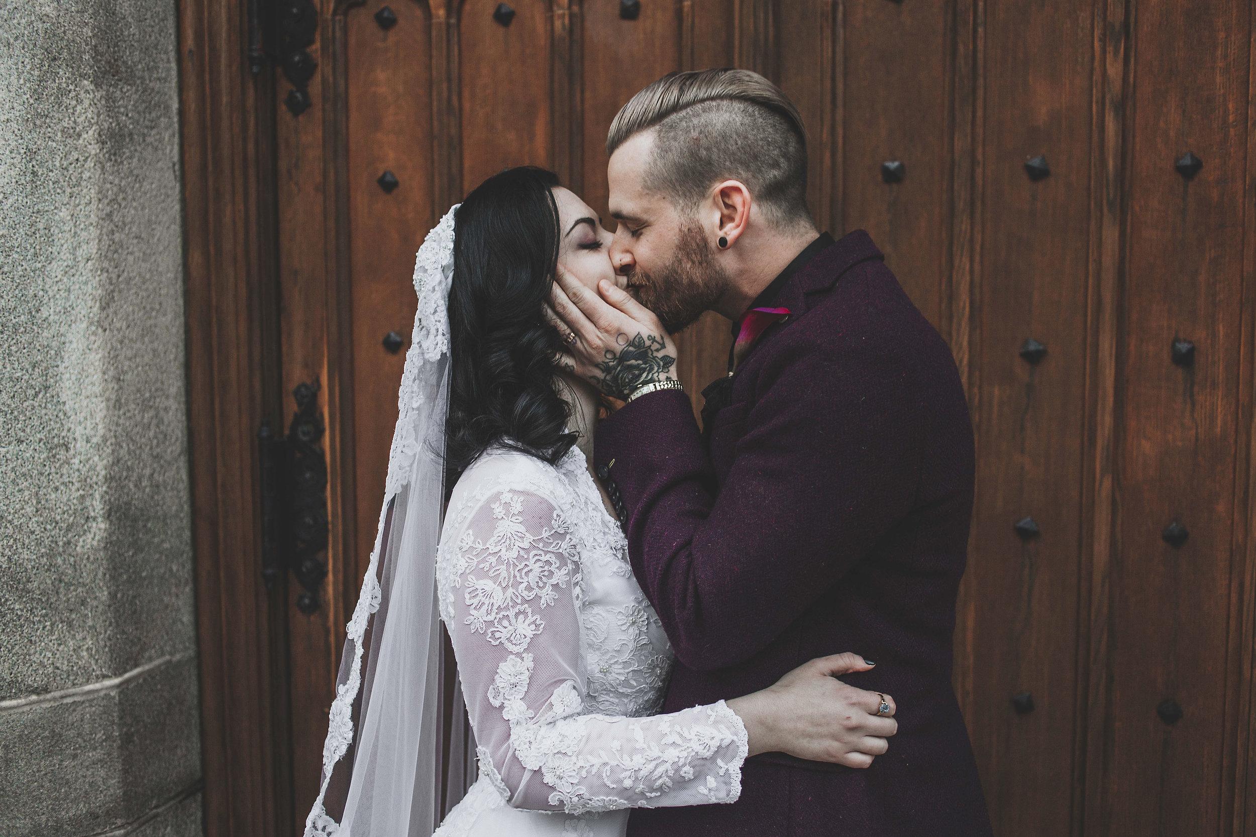 Clement & Norris Wedding-387.jpg