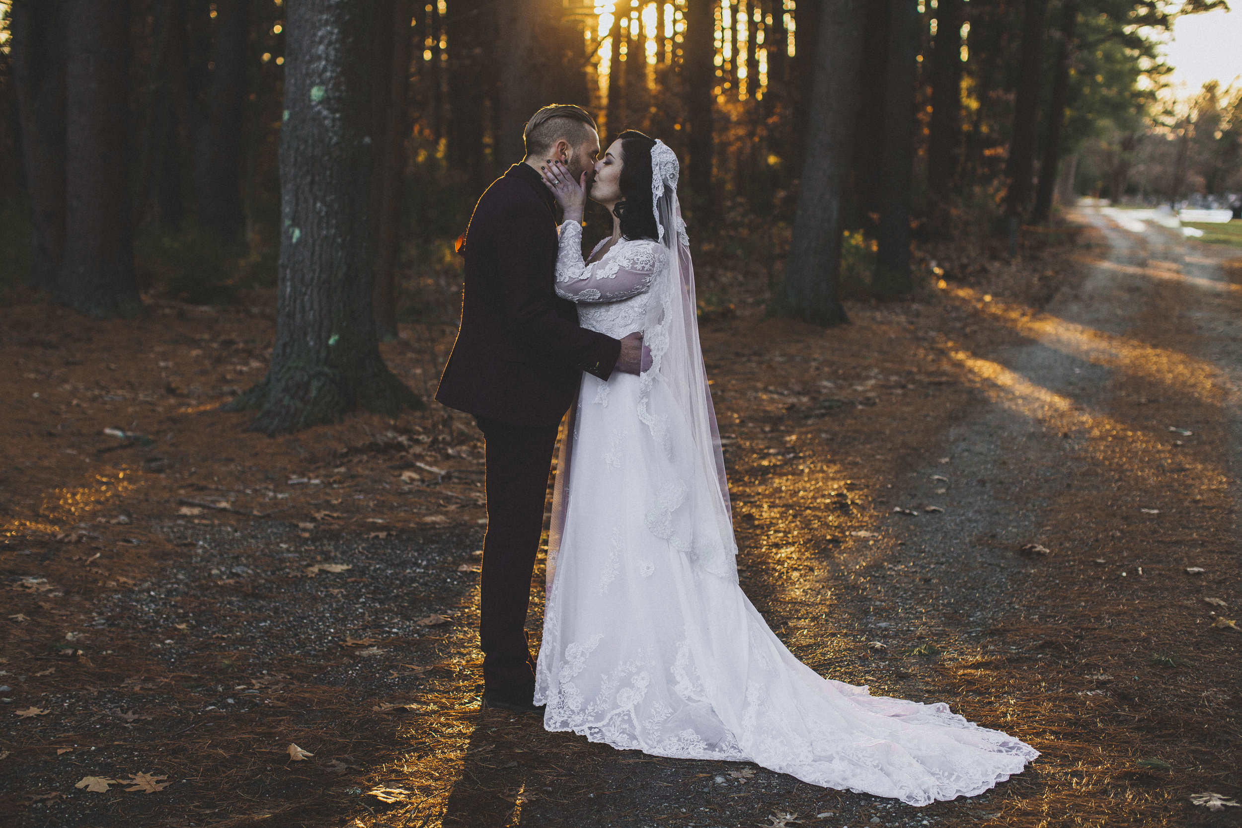 Clement & Norris Wedding-397.jpg