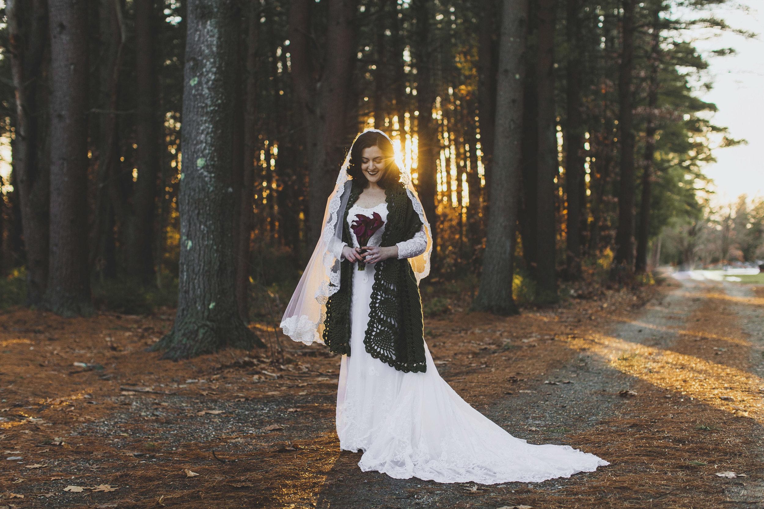 Clement & Norris Wedding-406.jpg
