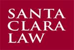 santa-clara-law-badge-new.png