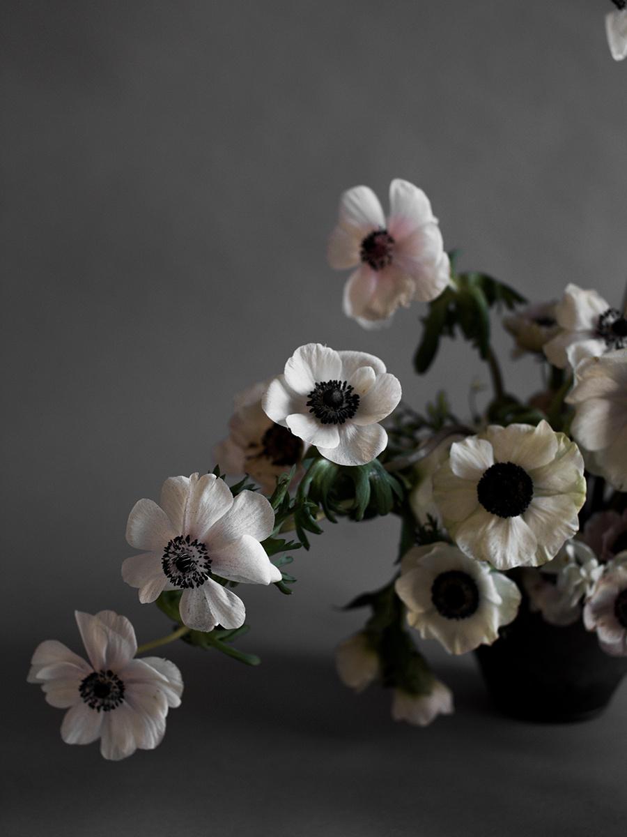 winter floral design selva ben holtrop502.jpg