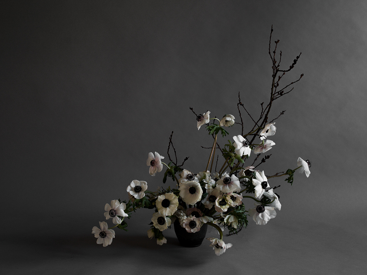 winter floral design selva ben holtrop497.jpg
