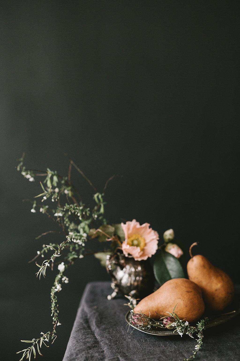 dutch masters floral arrangements 092.jpg