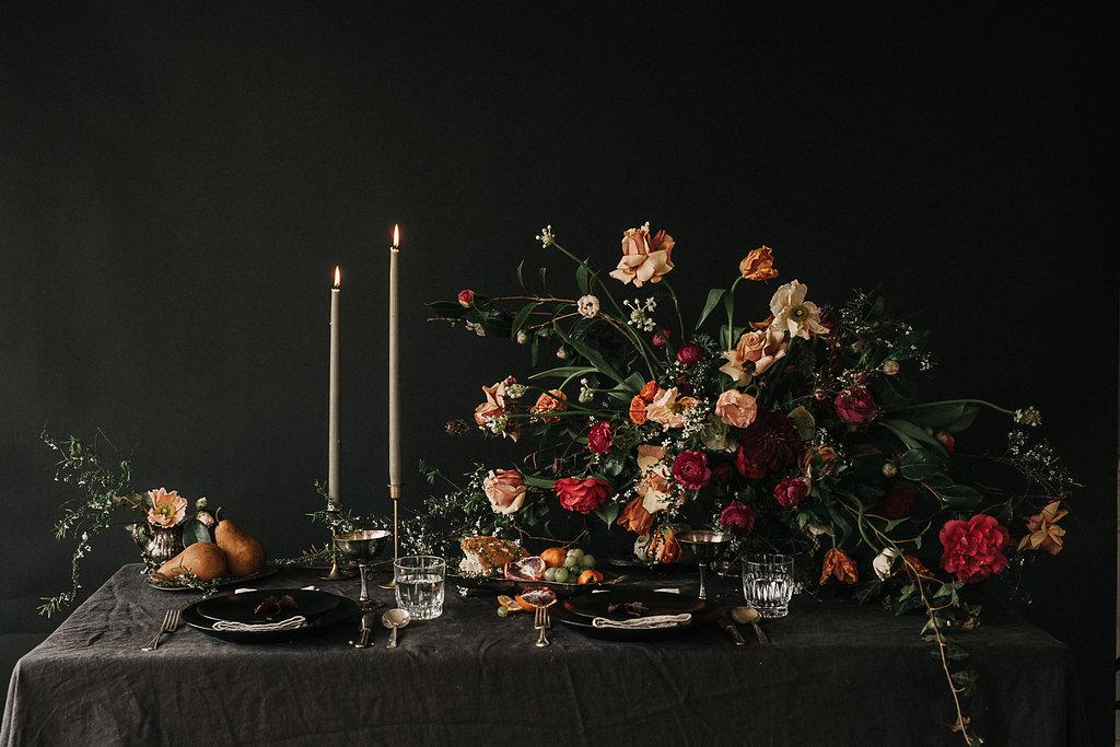 dutch masters floral arrangements 098.jpg