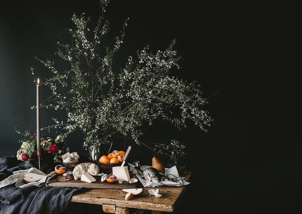 dutch masters floral arrangements 104.jpg
