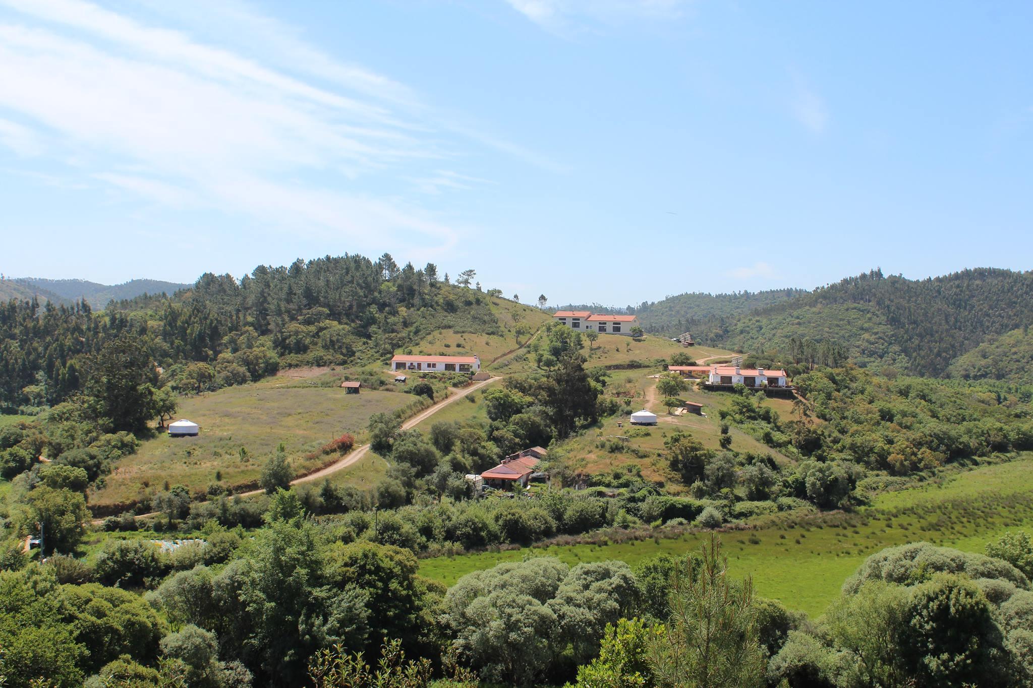 Vida-Pura-Portugal-4.jpg