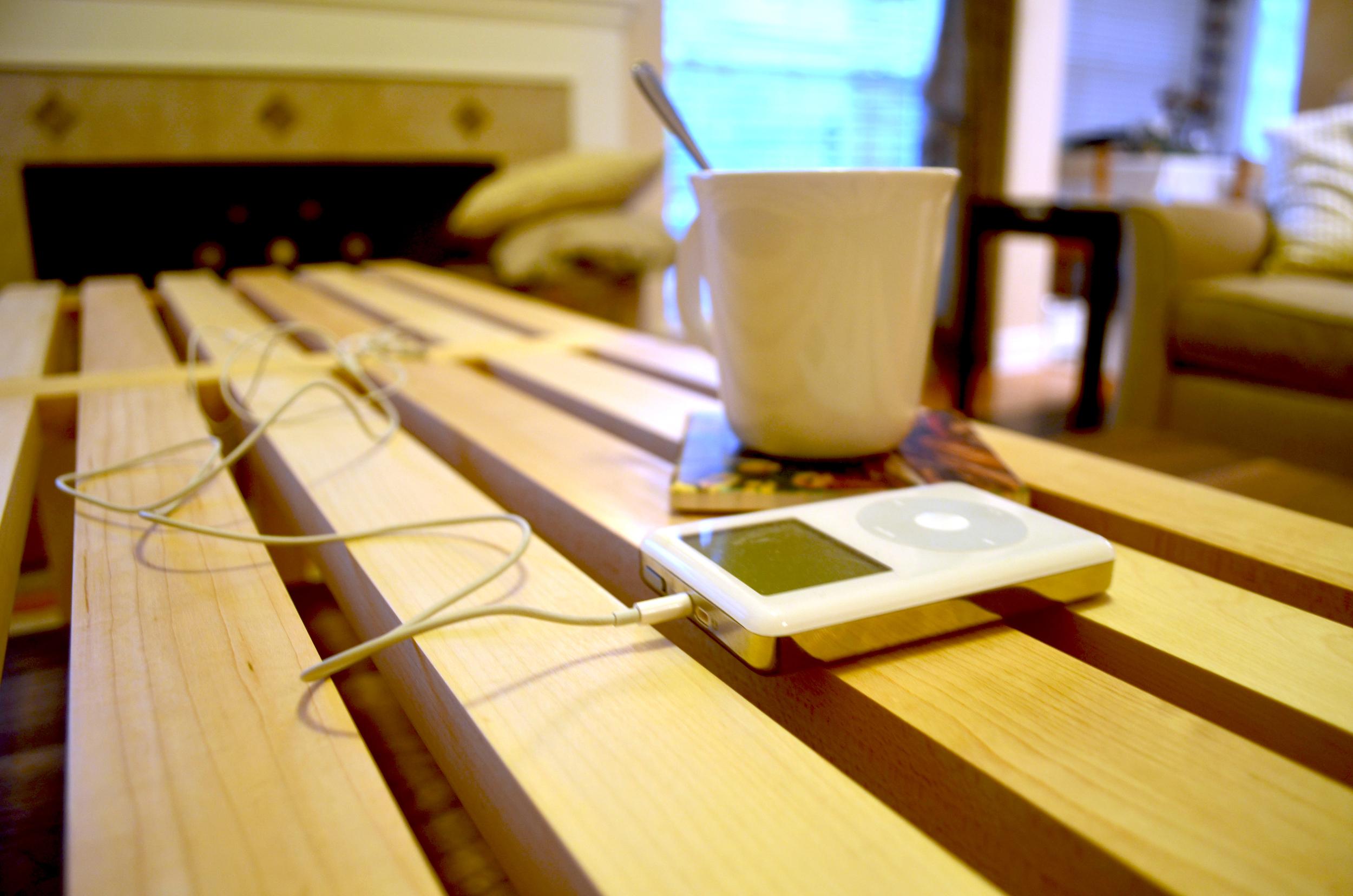 Coffee_Table_14.jpg