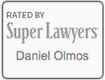 super_lawyer_DO.jpg