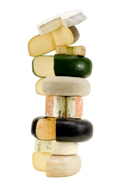 Cheese Stack.jpg