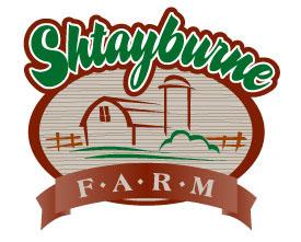 Shtayburne-Farm-Logo.jpg