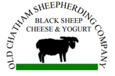 Old Chatham Logo.png