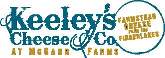 Keeleys Cheese Company no trans.png