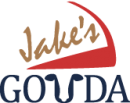 Jakes Logo.png