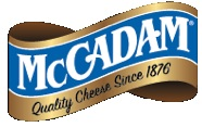 McAdam.jpg