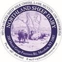 Northland Sheep.jpg
