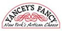 Yanceys Fancy.jpg