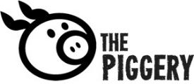 Piggery.jpg