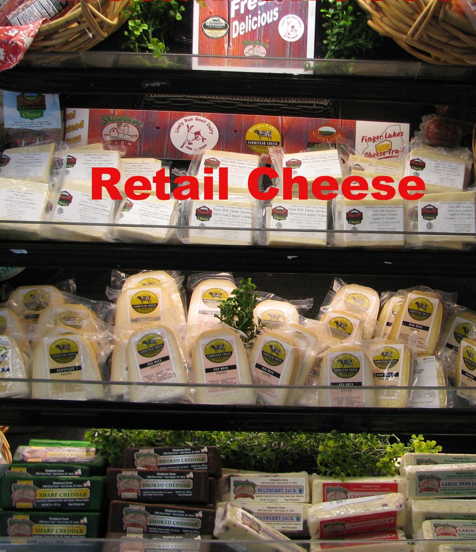 Retail Cheese.jpg