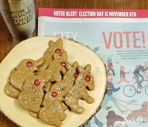 Election Day Cookies.jpg