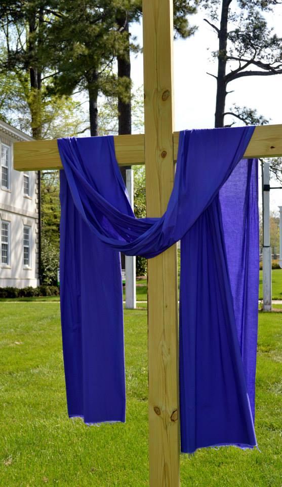 Holy Week cross.jpg